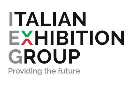 Выставка товаров в сфере фитнеса состоится в итальянском Римини — фото 1