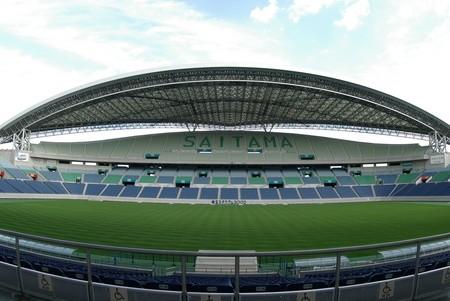 Японский Сайтама примет матчи Чемпионата мира по регби — фото 1