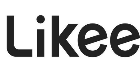 Компания BIGO Technology сообщила о взаимодействии с рекламной сетью Яндекса — фото 1
