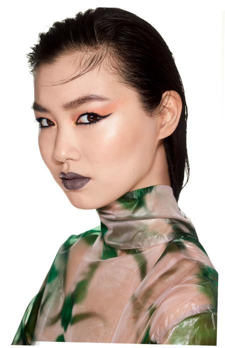 Команда Maybelline New York приветствовала новое «лицо» бренда Эстель Чэнь — фото 1