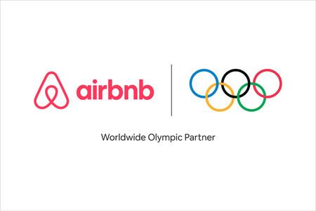 Новый стандарт олимпийского гостеприимства создадут Airbnb и МОК — фото 1