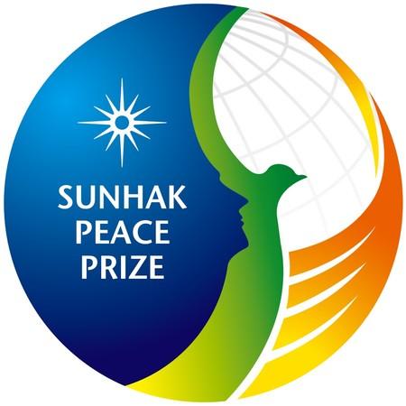 С марта по май 2019 года принимаются заявки на IV премию Sunhak Peace Prize — фото 1