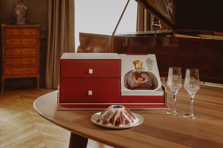 Louis Xiii Cognac предлагает собрать серию наборов «The Gift Collection» — фото 1