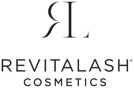 На пост президента RevitaLash® Cosmetics назначена Лори Якобус — фото 1