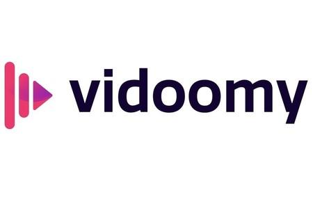 Полную интерактивность с пользователями в рекламном видео обеспечила фирма Vidoomy — фото 1