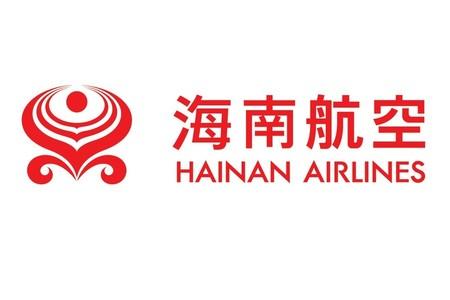 Hainan Airlines запускает прямые авиарейсы по маршруту Гуйян-Париж — фото 1
