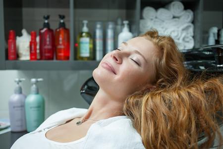 Takara Belmont: технология «Hair Medulla Care» изменит уход за волосами — фото 1