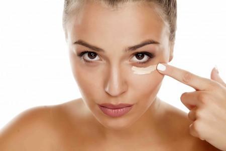 AquaBlur Hydrating Eye Gel & Primer – новый продукт RevitaLash® Cosmetics — фото 1