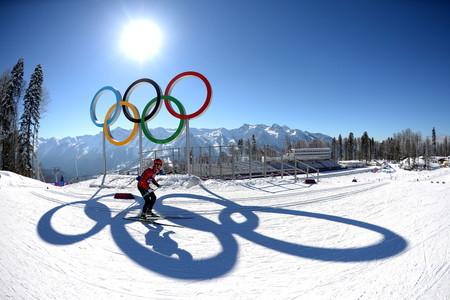 Си Цзиньпин не сомневается в успехе Зимней Олимпиады-2022 в Пекине — фото 1