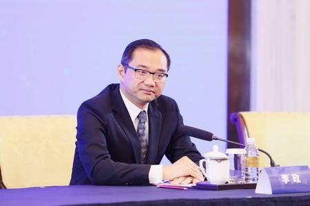 Вниманию инвесторов предлагаются 128 лучших земельных участков Чунмина — фото 1