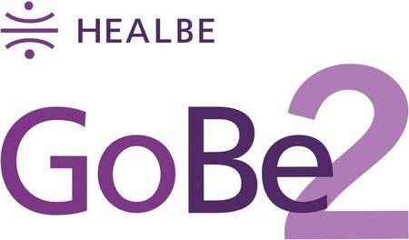 Заявленную точность браслета Healbe GoBe2 подтвердили ученые UC Davis — фото 1