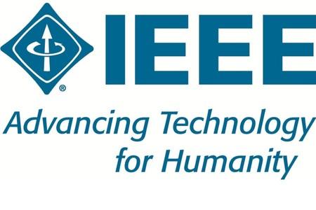IEEE сообщила о выпуске в начале 2020 года 14 новых общедоступных журналов — фото 1