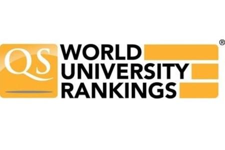QS: названы лучшие 500 университетов мира по трудоустройству выпускников — фото 1