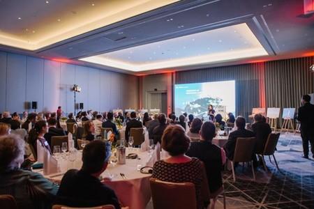 Презентация туристической Саньи состоялась на ITB Berlin 2019 — фото 1