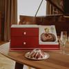 Louis Xiii Cognac предлагает собрать серию наборов «The Gift Collection»