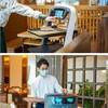Pudu Robotics увеличивает количество точек обслуживания по всему миру