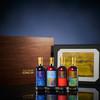«Kavalan Artists Series»: новую серию виски представляет Kavalan