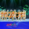 Хайнань приветствовал участников карнавала «Остров туризма» 2020