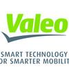 Valeo вносит свой вклад в коренную модернизацию электротранспортных средств