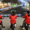 В Гуанси стимулируются новые модели развития спортивной индустрии