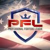 Professional Fighters League провела рекордный чемпионат-2018 в Нью-Йорке