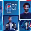 Pepsi запускает международную футбольную кампанию УЕФА-2019