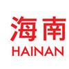 Беспосадочный рейс Шэньчжэнь-Тель-Авив запустила Hainan Airlines