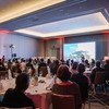 Презентация туристической Саньи состоялась на ITB Berlin 2019