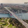 Реализацию нового проекта «Посети Стамбул» начали власти Стамбула