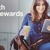 Члены Radisson Rewards могут конвертировать баллы в бонусные авиамили