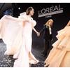 L'Oréal Professionnel широко празднует 110-летие бренда в Париже