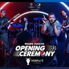 УЕФА и Pepsi® объявили о выступлении Imagine Dragons перед финалом Лиги чемпионов УЕФА