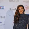 Поддержку благотворительному ужину Global Gift Gala оказала Ева Лонгория