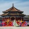 Шэньян приглашает партнеров развивать международную отрасль ципао