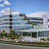 Международную штаб-квартиру в городе Легия открыла Young Living