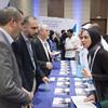 Новые академические программы представил Университет им. Хамада бин Халифа