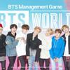 Официальный релиз BTS World назначен на 25 июня
