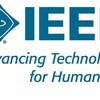 IEEE сообщила о выпуске в начале 2020 года 14 новых общедоступных журналов