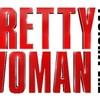 Премьера PRETTY WOMAN: THE MUSICAL пройдет в 2020 году в лондонском Уэст-Энде