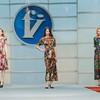 В Шанхае обнародован Индекс жизнеспособности недель моды-2018