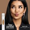 Дженей Айко стала «лицом» рекламной кампании Kat Von D Beauty