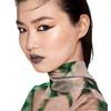 Команда Maybelline New York приветствовала новое «лицо» бренда Эстель Чэнь