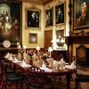 Airbnb организует для поклонников «Аббатства Даунтон» ночь в замке Хайклер