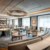 LOTTE HOTEL SEOUL Executive Tower занял вершину сегмента люксовых отелей