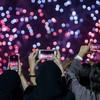 Стартовал крупнейший в истории Саудовской Аравии проект «Riyadh Season»