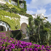 Jumeirah Group берет под управление отель Capri Palace в Италии