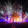 400 000 гостей: фестиваль MDL Beast в Эр-Рияде установил рекорд по посещению праздника