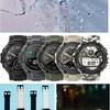 T-Rex: доступные армейские  смарт-часы представил на CES 2020 бренд Amazfit
