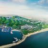 Система «всё включено» JA The Resort Dubai стала основанием для международного признания