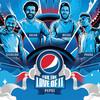 Участниками новой кампании Pepsi® стали Месси, Салах, Погба и Стерлинг
